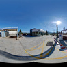 Thumb panorama facebook  1